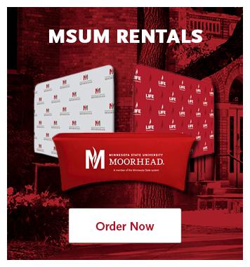 MSUM Rentals